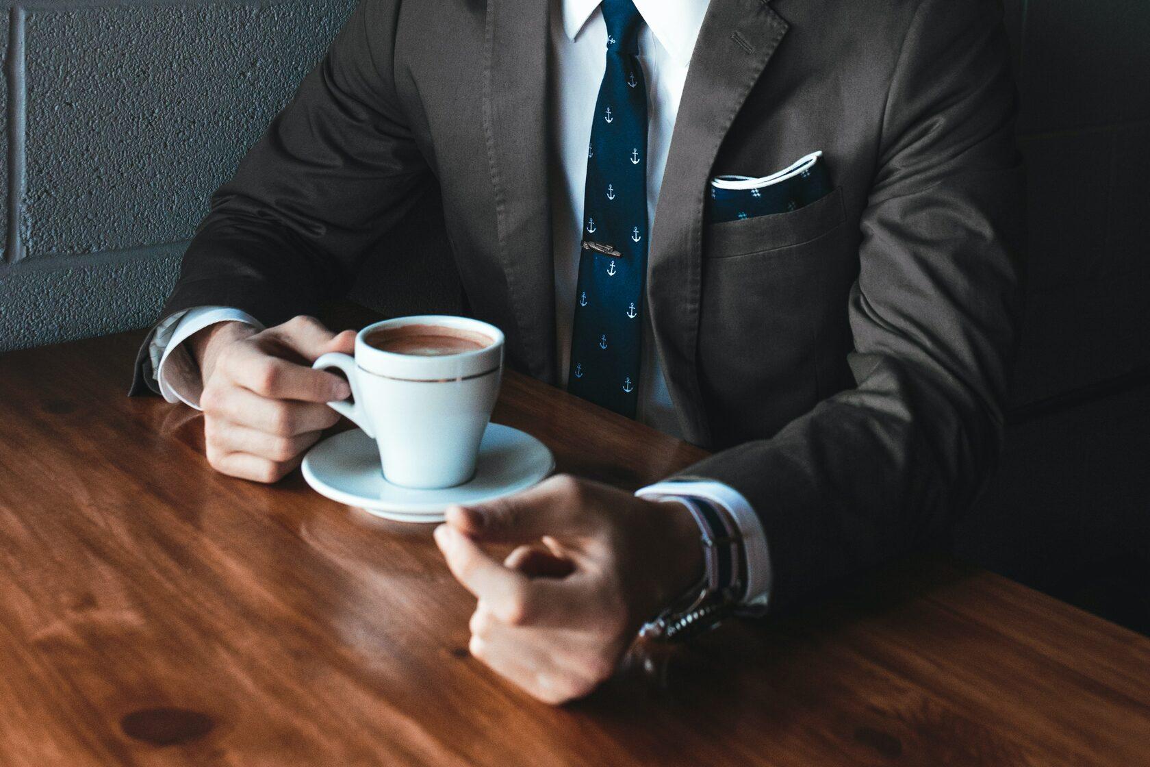 купить кофе в зёрнах в Москве недорого