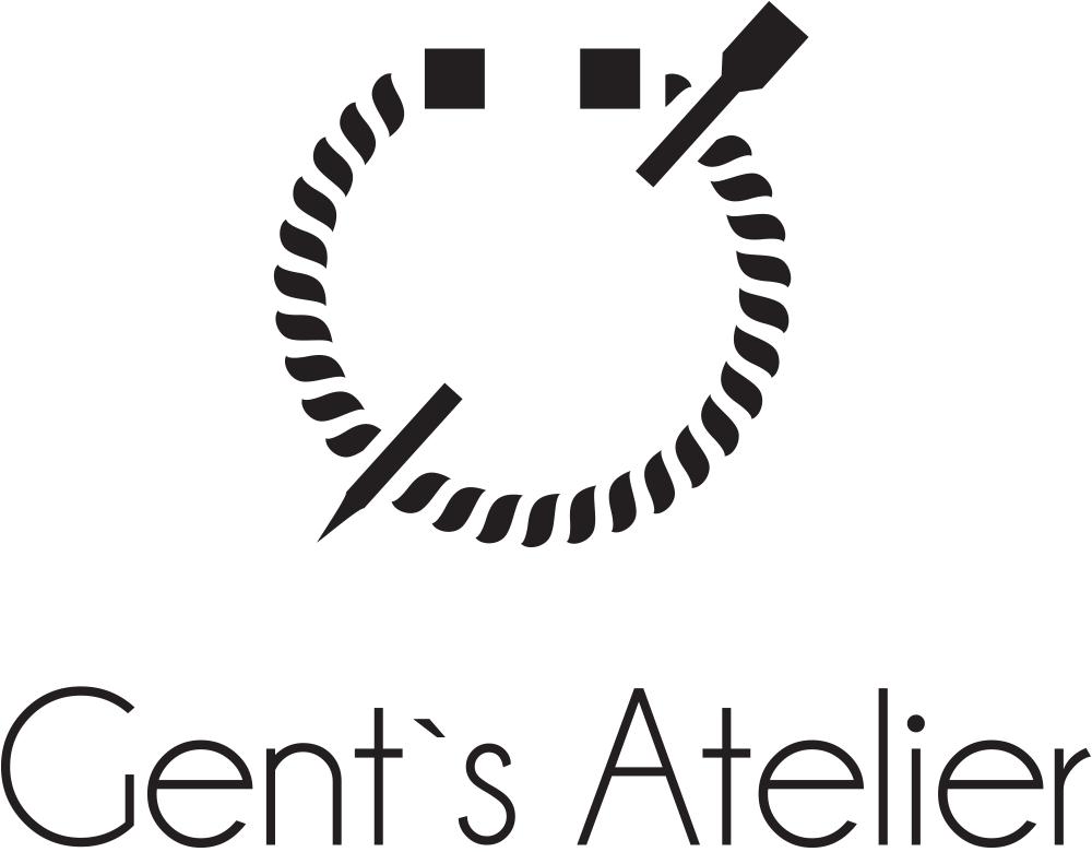 Gent`s Atelier