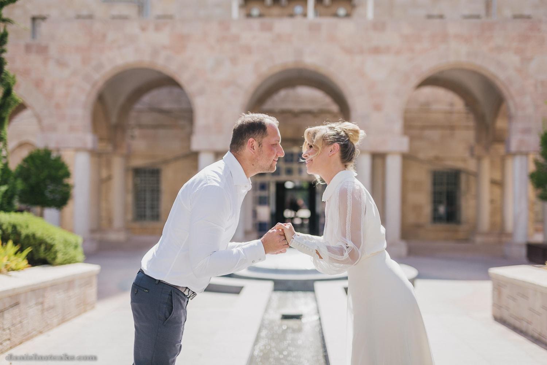 Фотографы и операторы на венчание в грузии