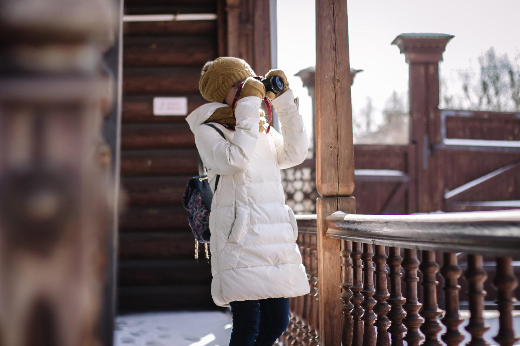 ламинат курсы начинающего фотографа в пушкине ройс это