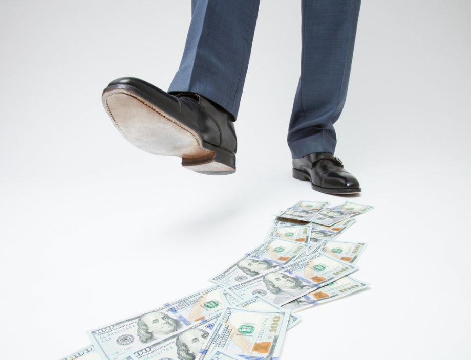 Возможности GR для бизнеса