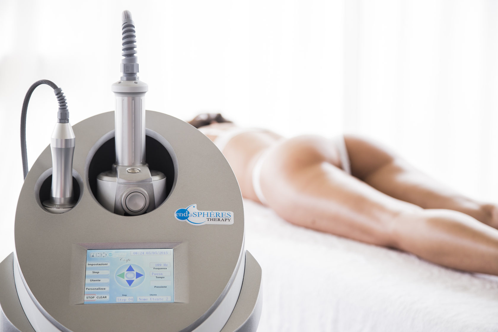 Эффективное Похудение Аппаратное. Процедуры для похудения в салонах - эффективность косметических и аппаратных процедур коррекции фигуры