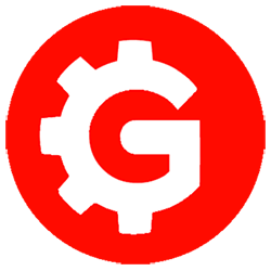 Лазерный гравер Gistroy