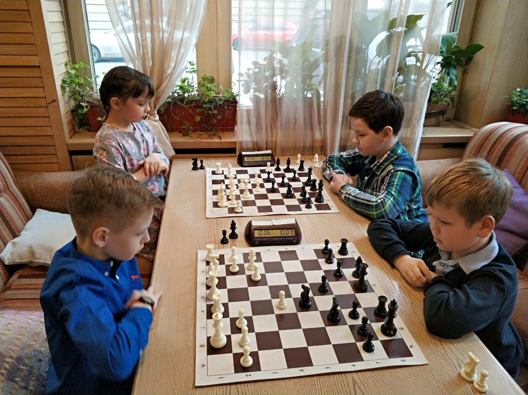Шахматный кружок картинки