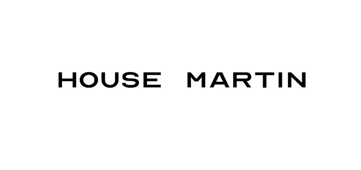 House Martin Kiev