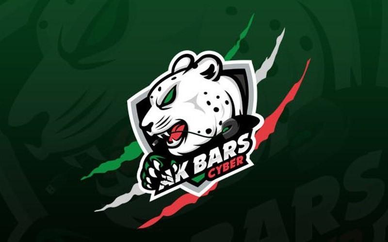 ХК «Ак Барс» объявил об открытии киберспортивного подразделения Cyber Ak Bars