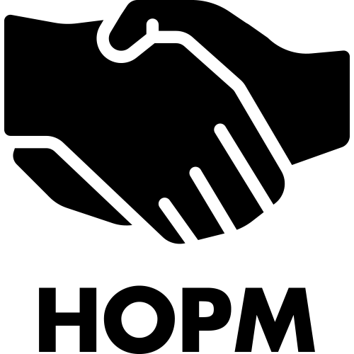 NORMALNOE