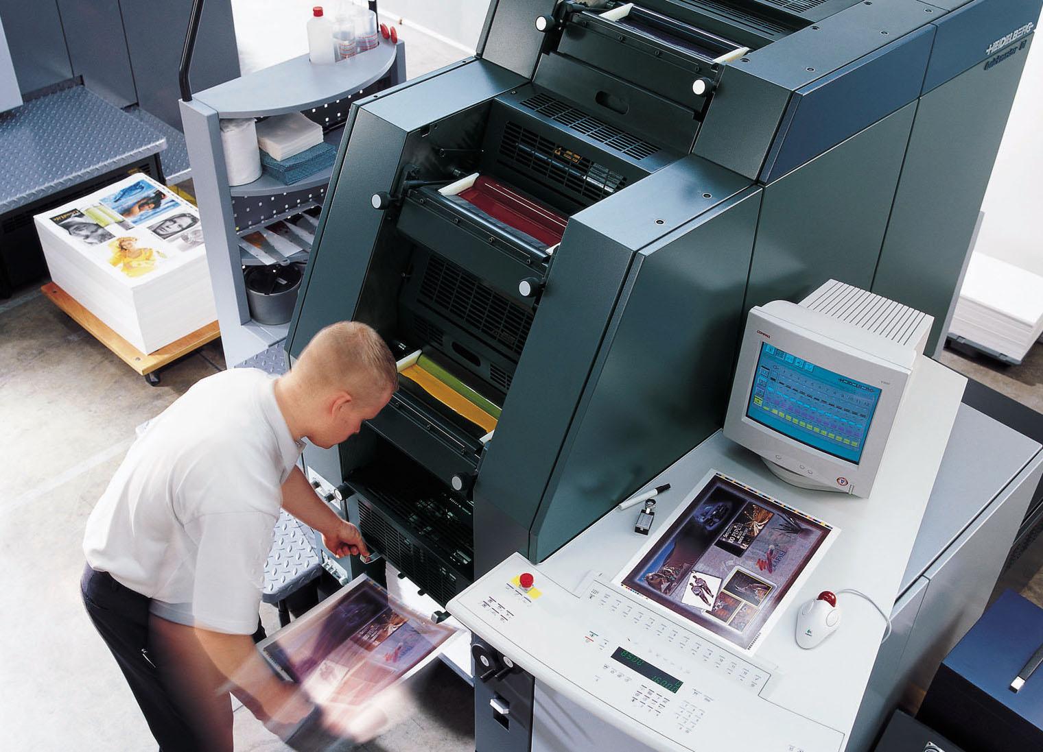 печать фотографий печатники набережной