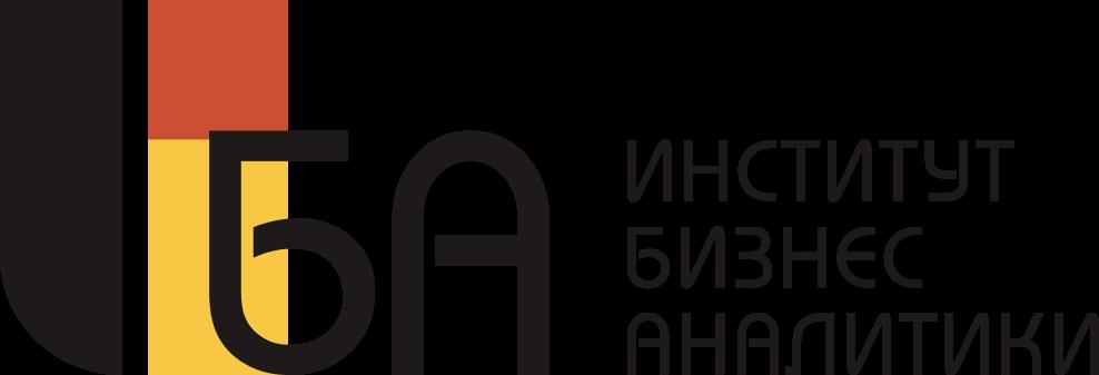 Алексей Колоколов