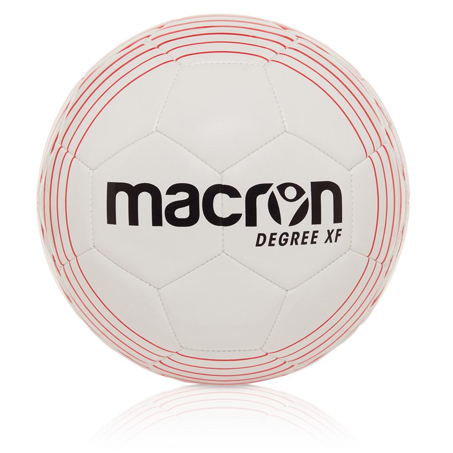 Футбольный мяч оптом, Мяч для футбола, Macron DEGREE XF, Мяч Adidas, OMB, Krasava, мяч стандарта Fifa