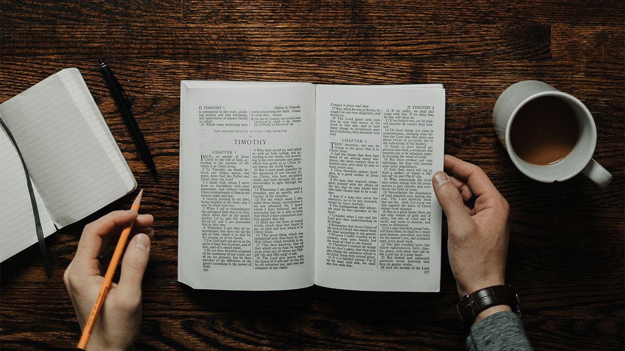 частые ошибки при самостоятельном изучении немецкого