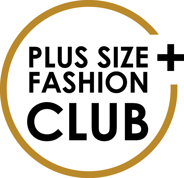 Plussize Fashion Club
