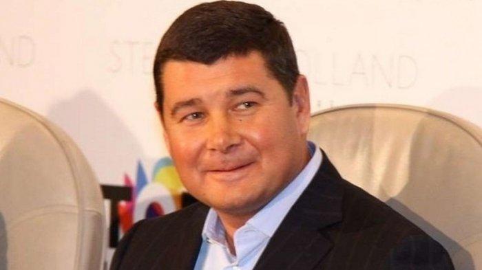Александр Онищенко. Фото: Top Ukraine