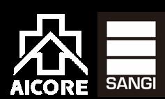 Компания Айкор и компания Санги