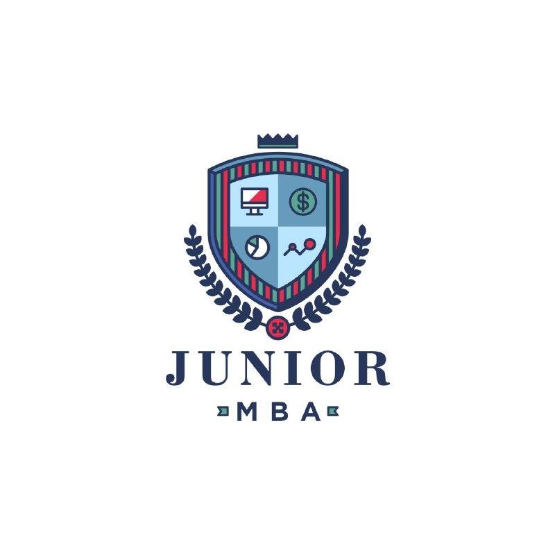 JUNIOR MBA