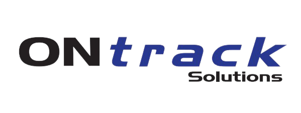 On Track Solutions