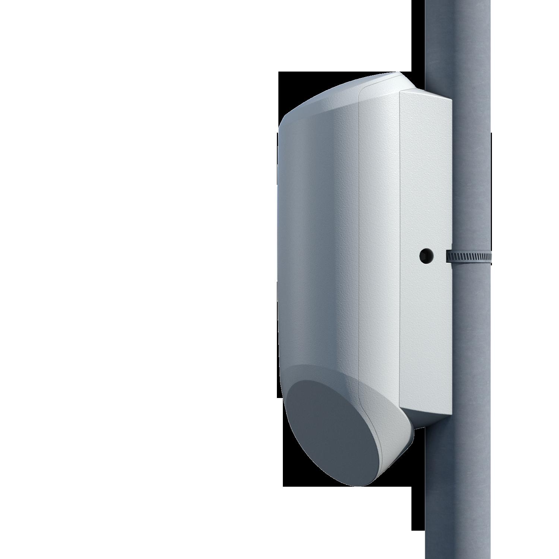 Радиолокационная система Eagle Eye