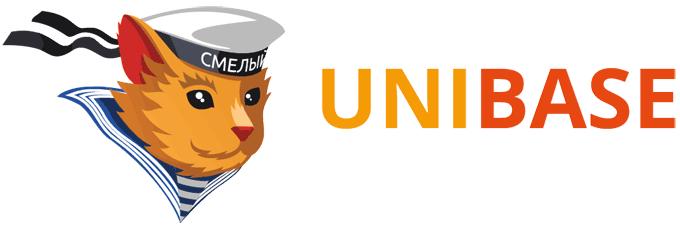 UniBase