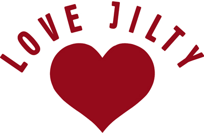 Love Jilty
