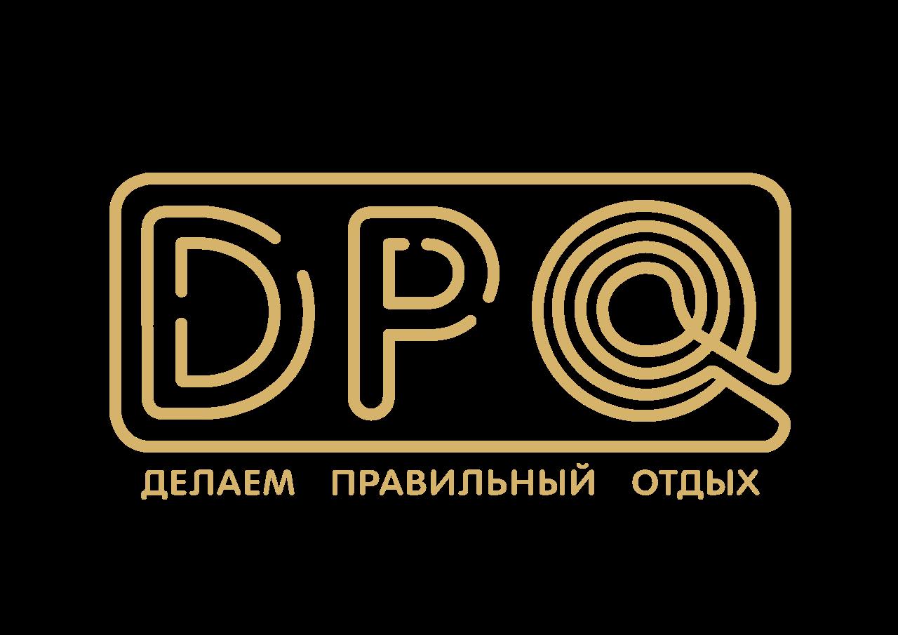 DPO GastroBar