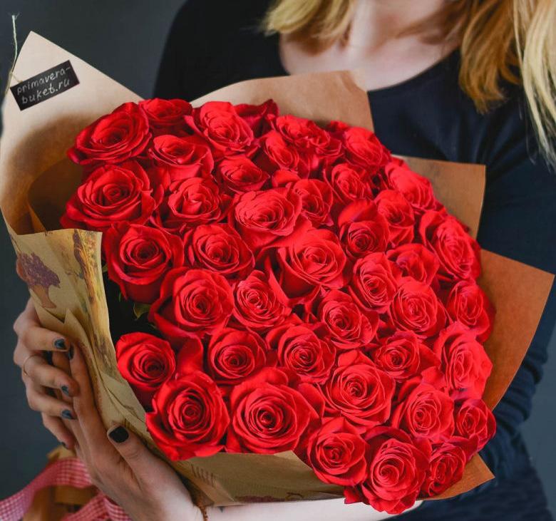 букет цветов фото на аву гостиные стиле барокко