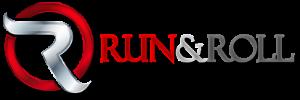 Run&Roll Media