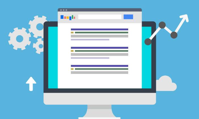 Поисковая реклама гугл адвордс