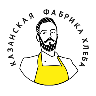 Казанская Фабрика Хлеба