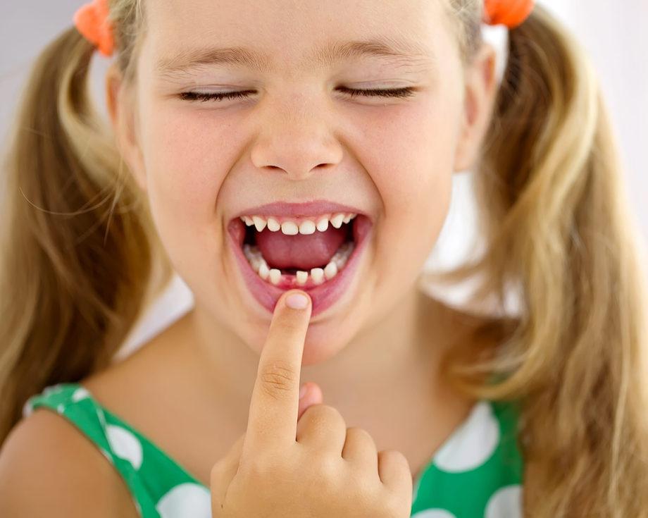 Лечение детского кариеса в дрожжино