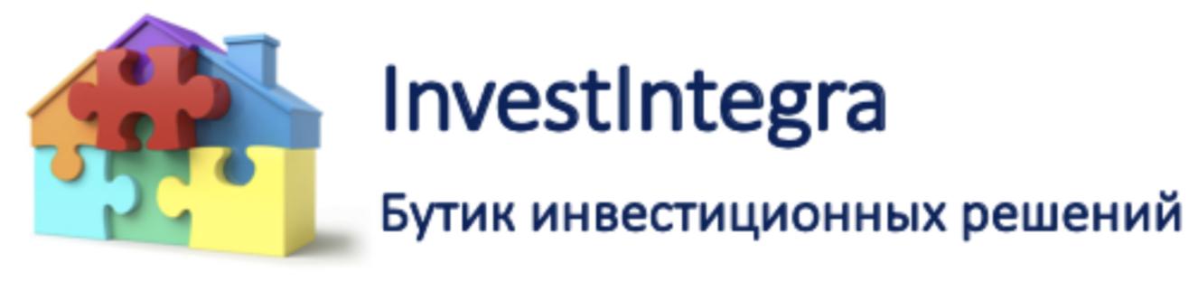 Invest Integra