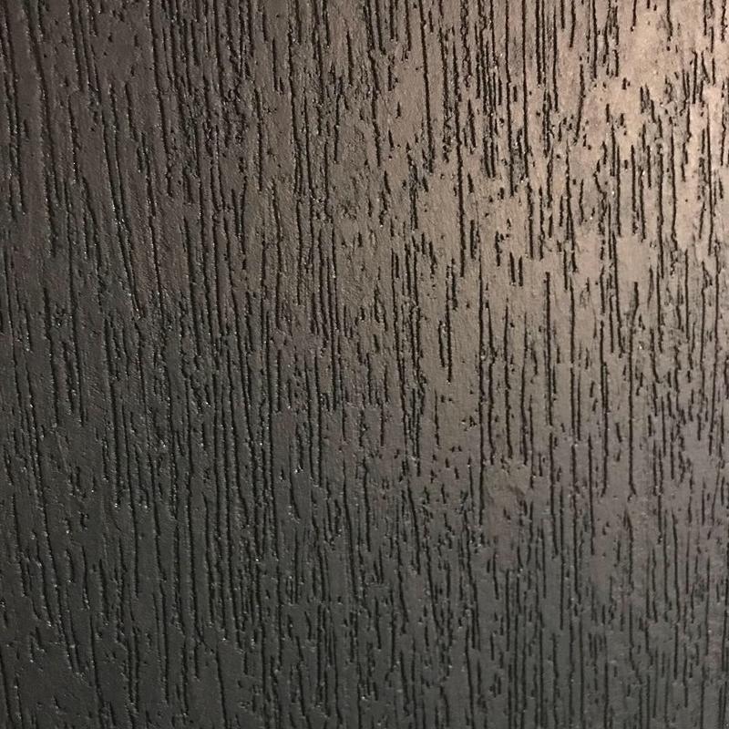 анализ паблика декоративная штукатурка дождь выбрать фото кутюрье задействовали принт