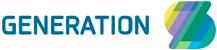 Логотип GenS