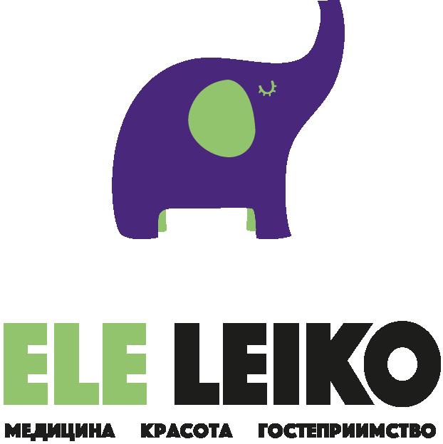 ELE-LEIKO