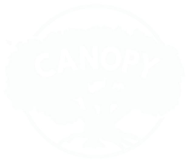 Canopy Aveiro