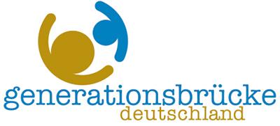 (c) Generationsbruecke-deutschland.de