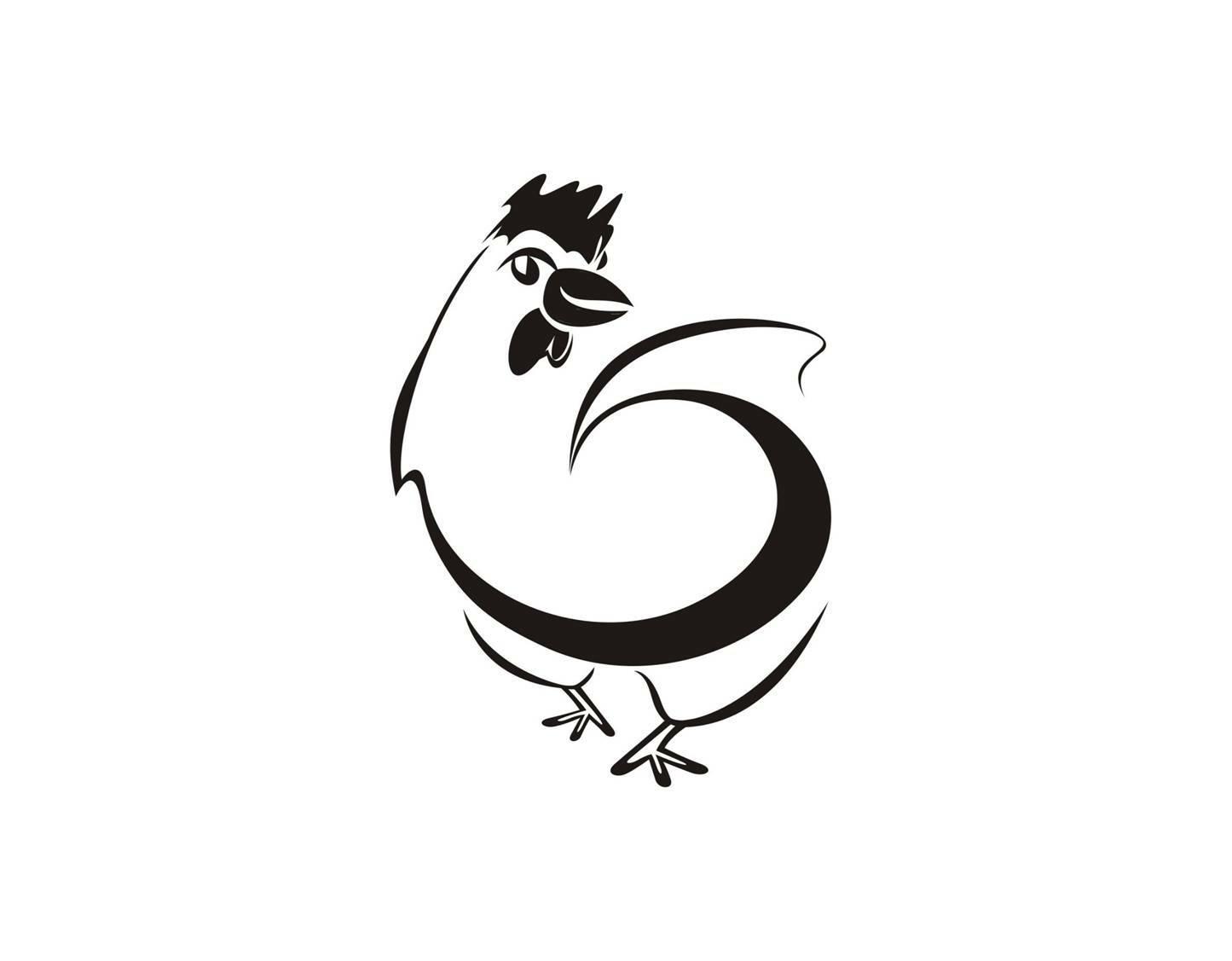 ООО «Санкт-Петербургская куриная компания»