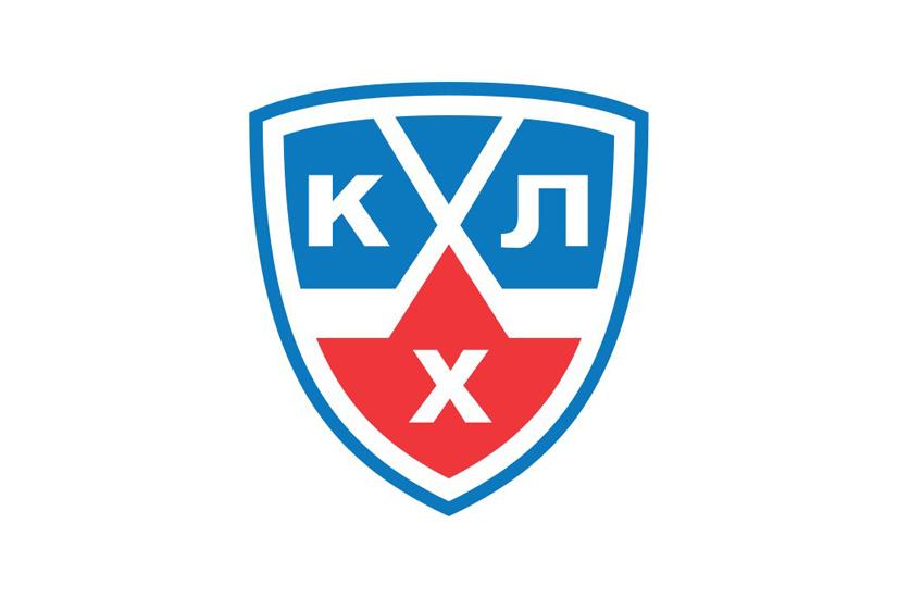 KHL TV channel TVIP Media
