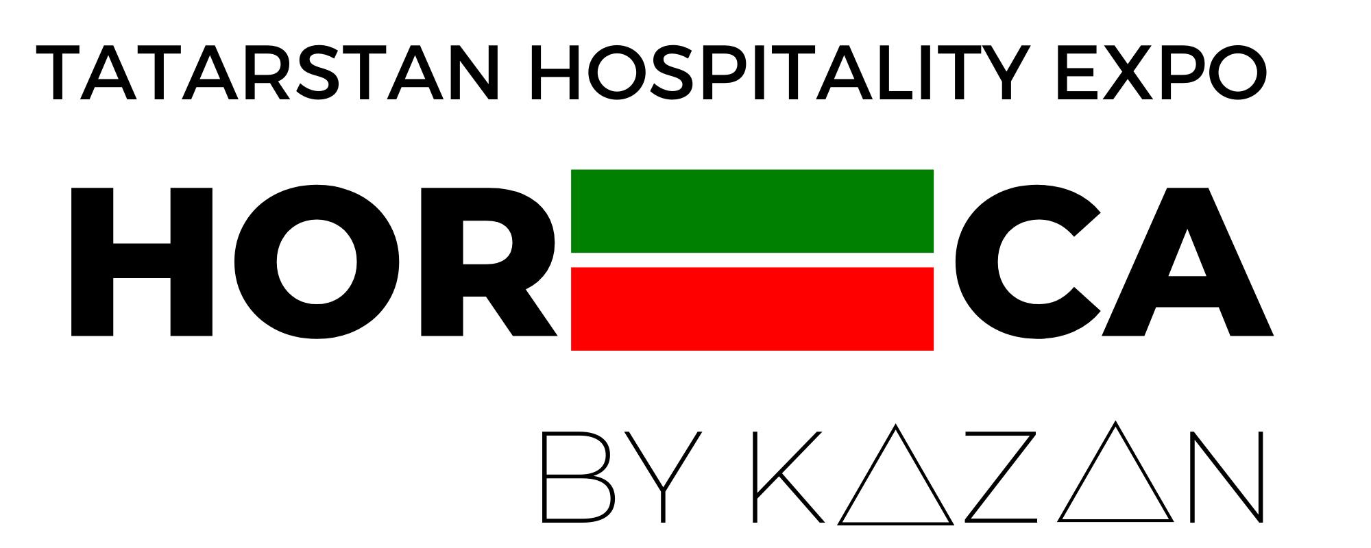 Horeca by Kazan