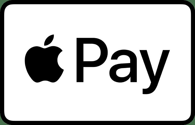 Способ оплаты в Тритон - Apple Pay
