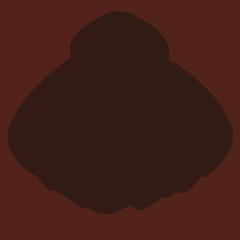 Магазин-ателье Гардероб