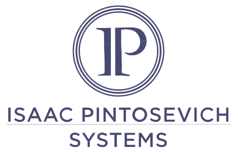 IPS Ицхак Пинтосевич
