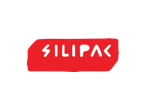 Silipac