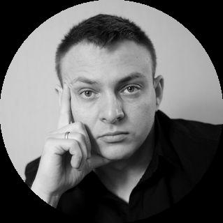 Алексей Лобанов OPTIMISATOR