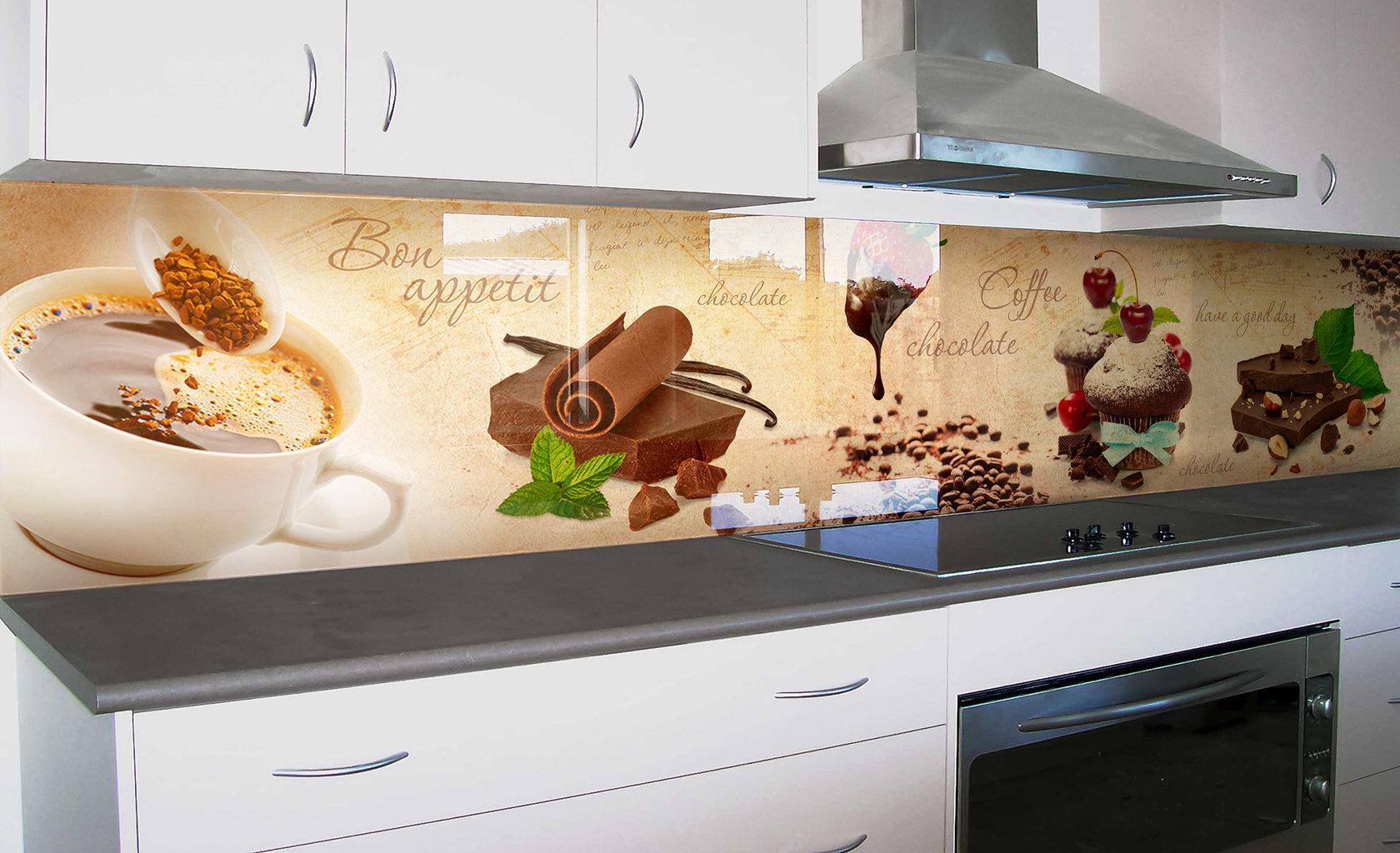 файлы образцы фотопечати на стекле для кухни сухих