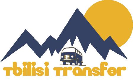 TBILISI TRANSFER