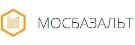 МОСБАЗАЛЬТ