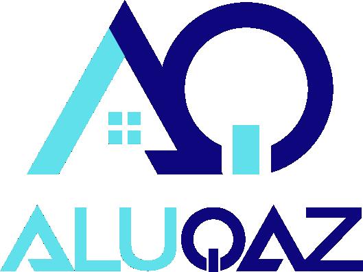 AluQaz