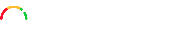 Оценка персонала - PROACTiON.pro