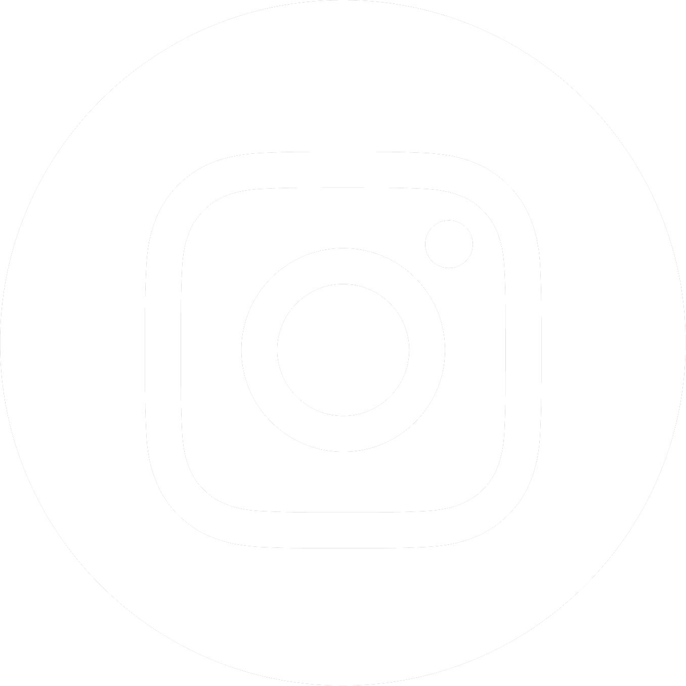 vcs_ru instagram
