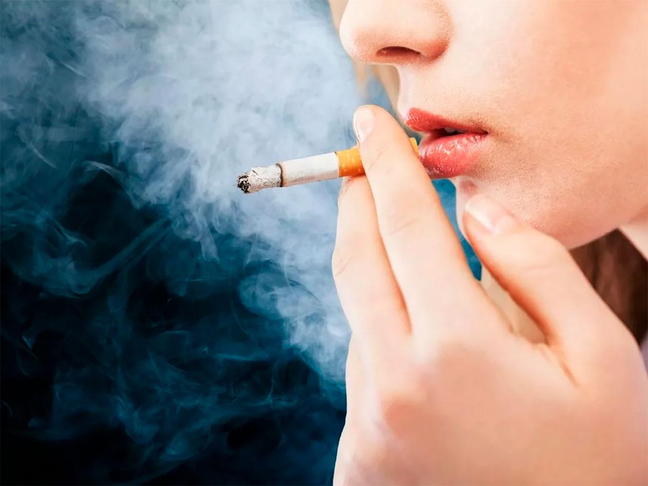 картинки с курильщиками невероятном приключении синоптика